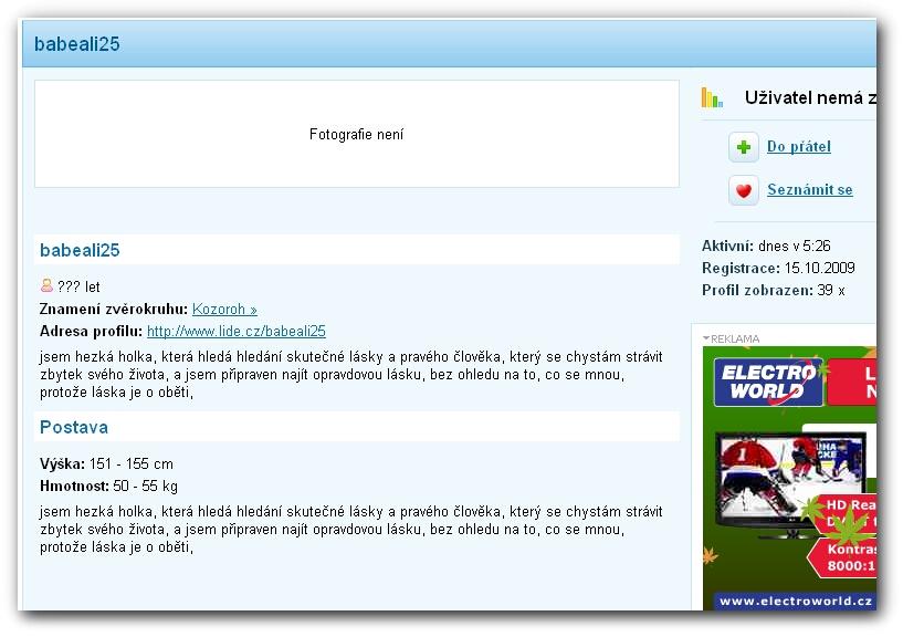 babeali25_profil7clq.jpg