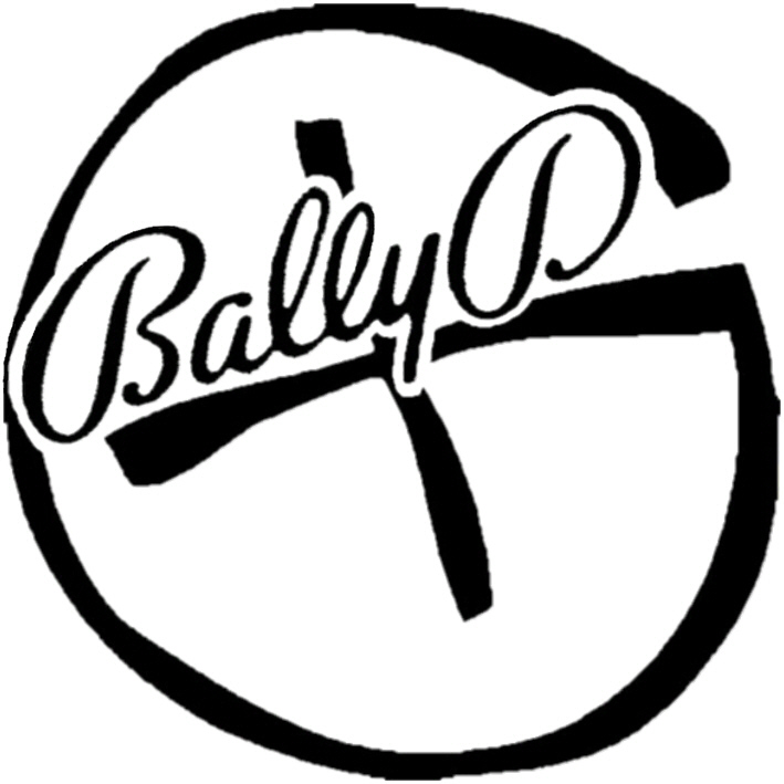 BallyD