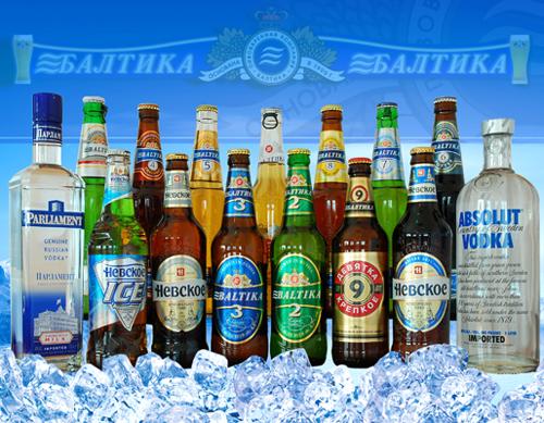 Berühmt Russische Getränke Ideen - Hauptinnenideen - nanodays.info