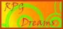 RPG-Dreams Banner0ok7