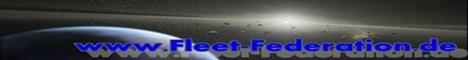 Fleet-Federation