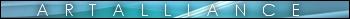 Unsere Banner - alle Größen Banner350x194pg2