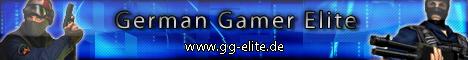 German Gamer Elite