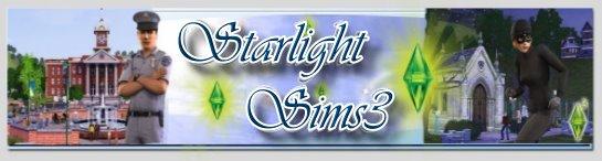 Starlight-Sims3