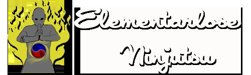 Elementlose Ninjutsu Bannerelementarlosj5q65