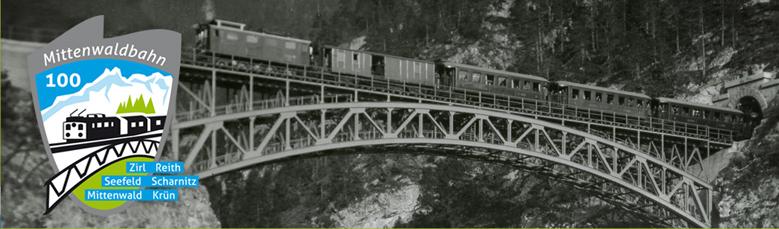 http://www.abload.de/img/bannermittenwaldbahnftut5.jpg