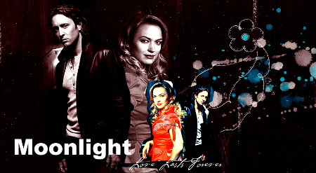 MOONLIGHT - Love Lasts Forever Bannerxyr3