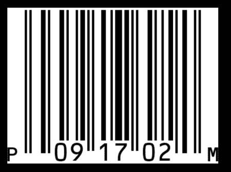 KOLIKO JE SATI? Barcode3bpjs