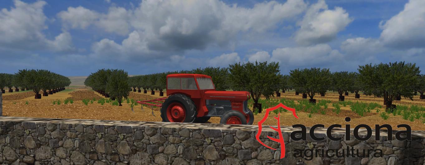 Me presento con varios mods para el FS Barreiros45aeo8
