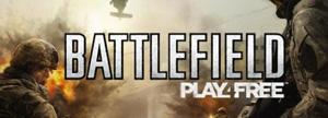 battlefield_play4free_jder.jpg