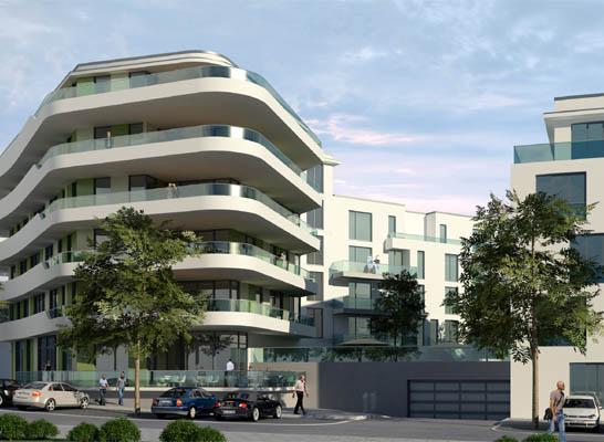 dortmund phoenix see seite 52 deutsches architektur forum. Black Bedroom Furniture Sets. Home Design Ideas