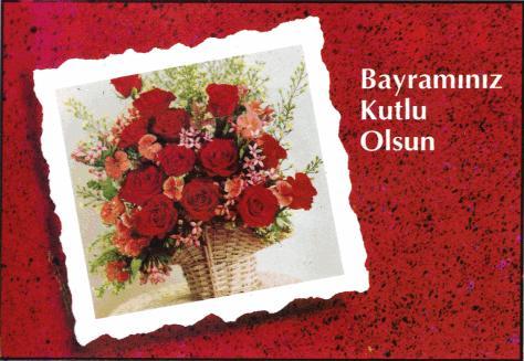 http://www.abload.de/image.php?img=bay46c.jpg