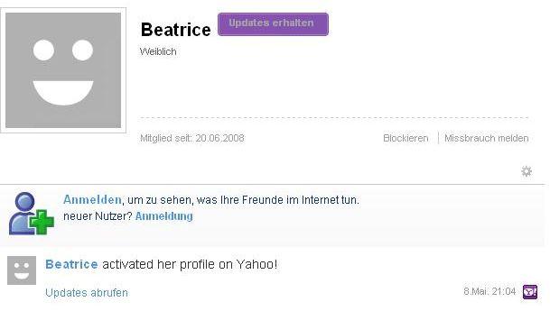 beatrice_amoako_profilybeu.jpg