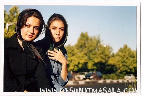 42 Beautiful Girls from Persia, Tehran Girls Pictures, Girls from Iran, Tehran Girls
