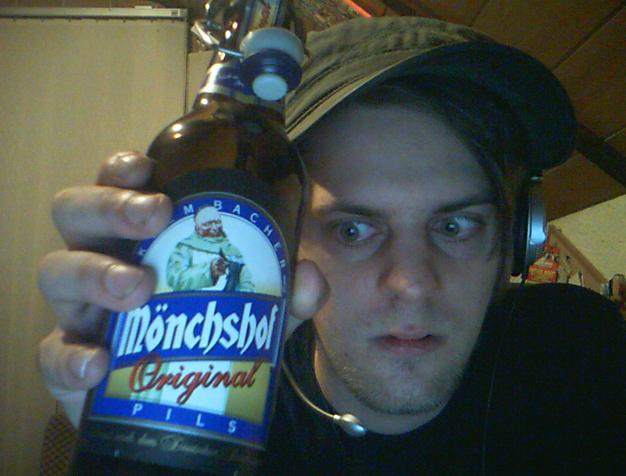[Bild: beer51d69.jpg]