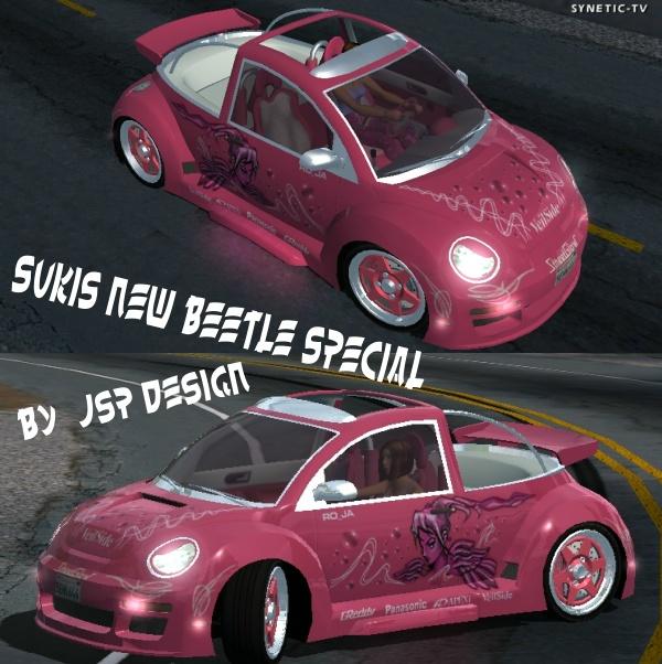 [Bild: beetlesukipromop6s3.jpg]