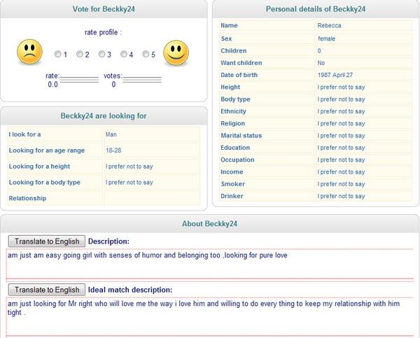 bekkysev109_profile2km6g.jpg