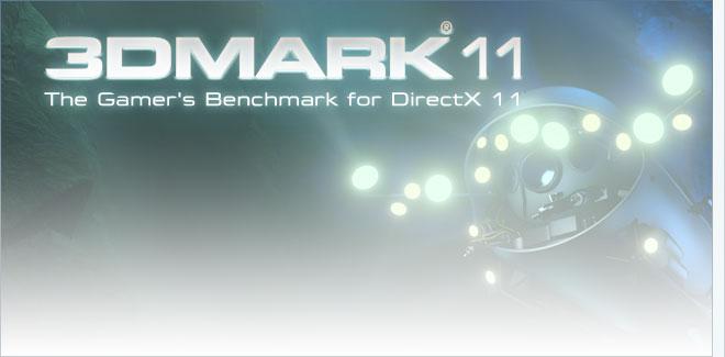 http://www.abload.de/img/benchmarks_3dmark11k5cn.jpg