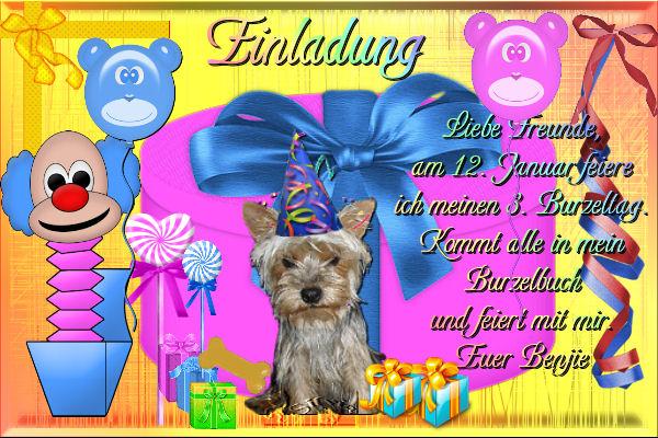 An den Beitrag angehängtes Bild: http://www.abload.de/img/benjieburzeleinladung54am7.jpg