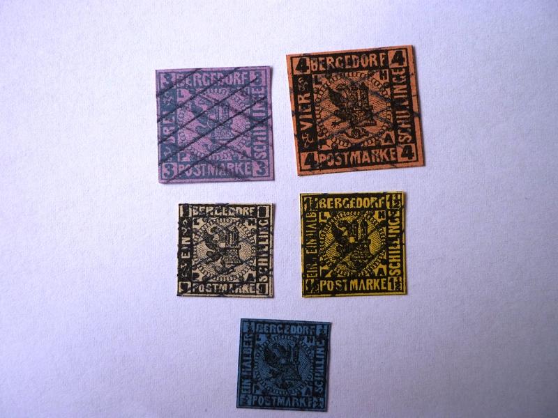 Bilderwettbewerb für April 2012 Bergedorf7adws