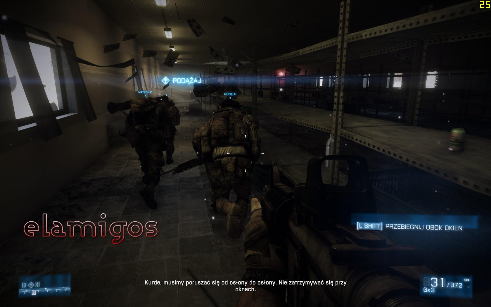 Battlefield 4 Multiplayer Crack -