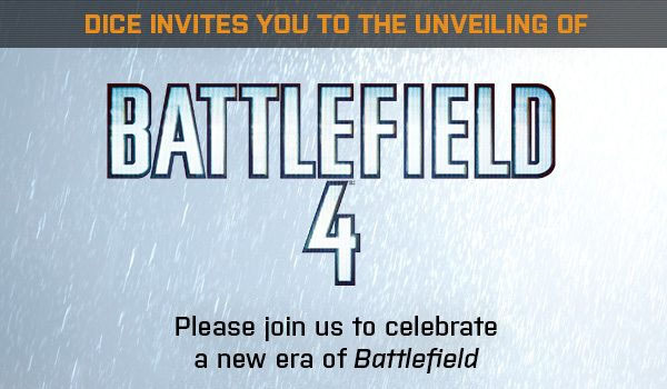 bf4-unveil-march-26r8u3p.jpg