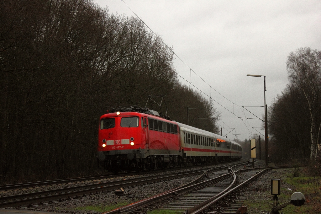Bahnbilder Bahnbilder Trainzdepot