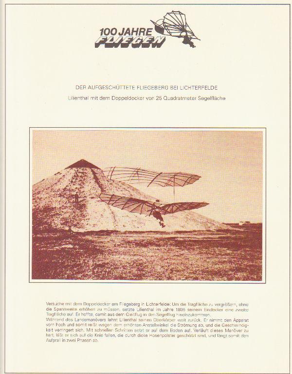 100 Jahre Fliegen Bild171ax