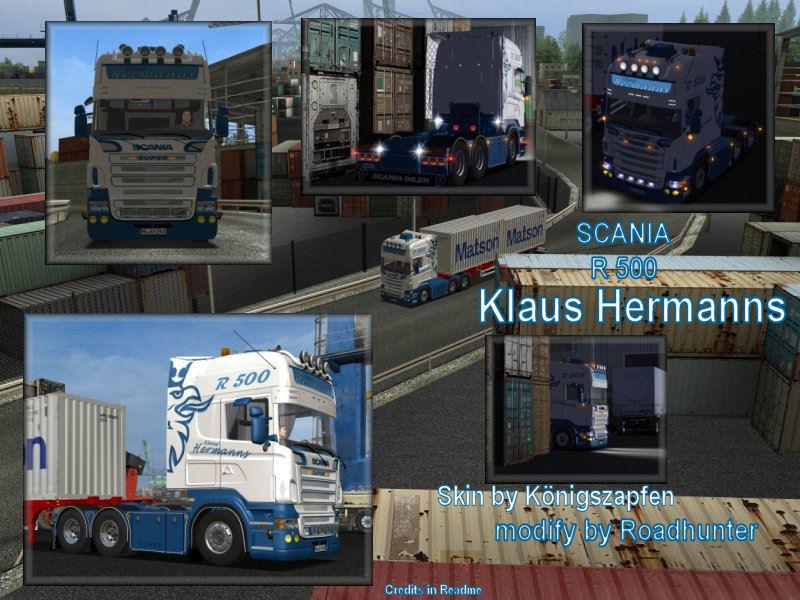 Scania - Page 5 Bild17zym