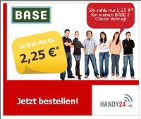 BASE2 Classic günstig