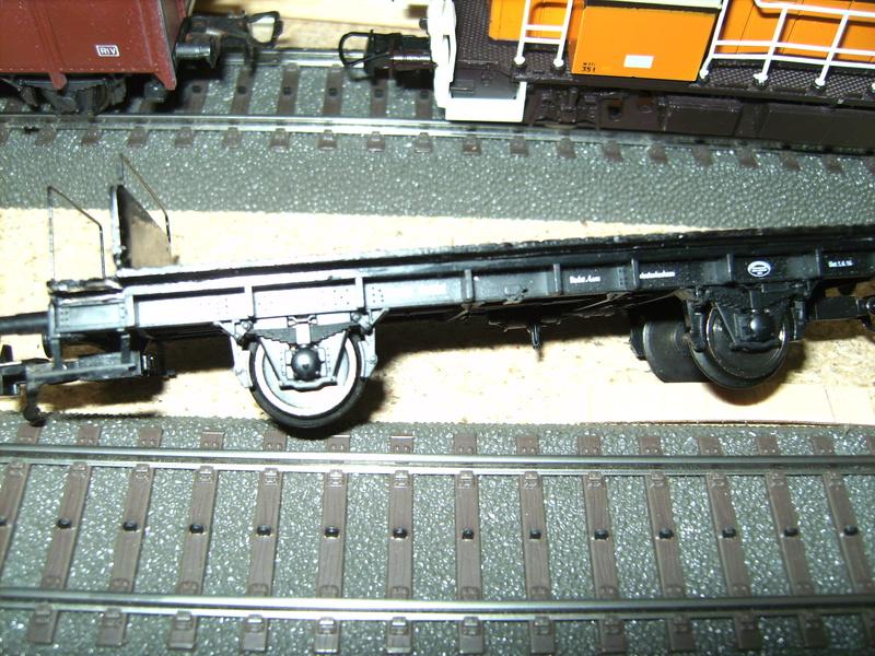 Bahnbastlers Umbauten, Reparaturen, Basteleien  Bild2054l9j6q