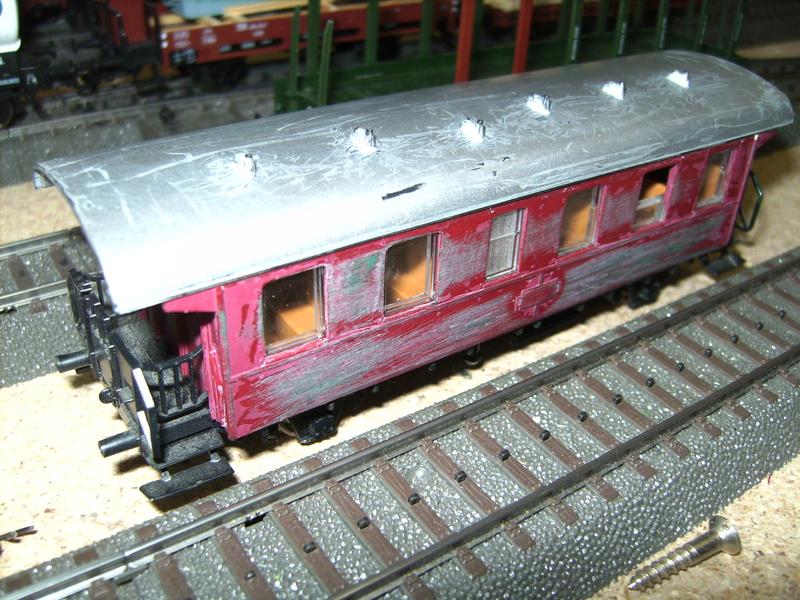 Bahnbastlers Umbauten, Reparaturen, Basteleien  Bild209880kgl