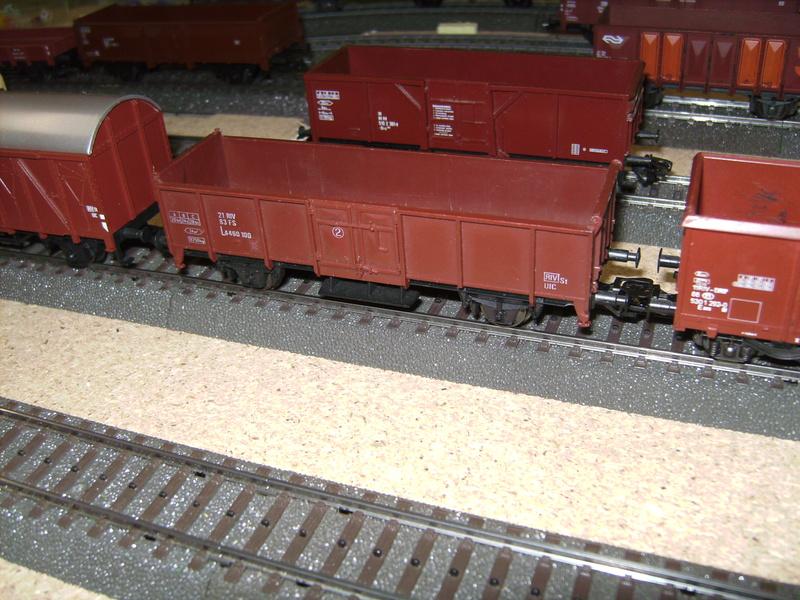 Bahnbastlers Umbauten, Reparaturen, Basteleien  - Seite 2 Bild23160tjbu