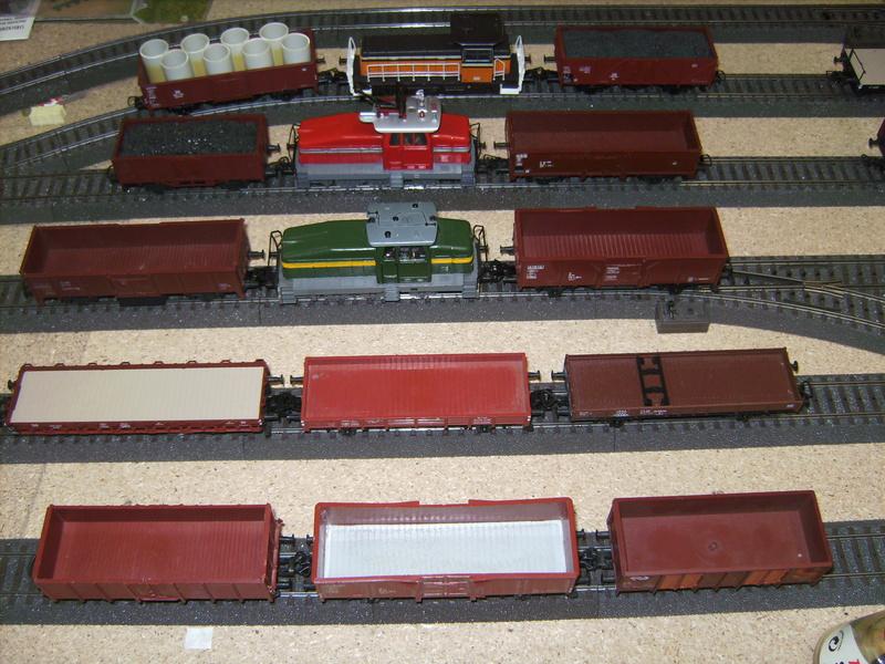Bahnbastlers Umbauten, Reparaturen, Basteleien  - Seite 2 Bild23184ijr1