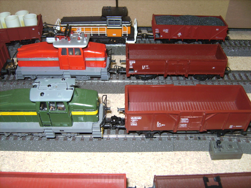 Bahnbastlers Umbauten, Reparaturen, Basteleien  - Seite 2 Bild2322m1jm5