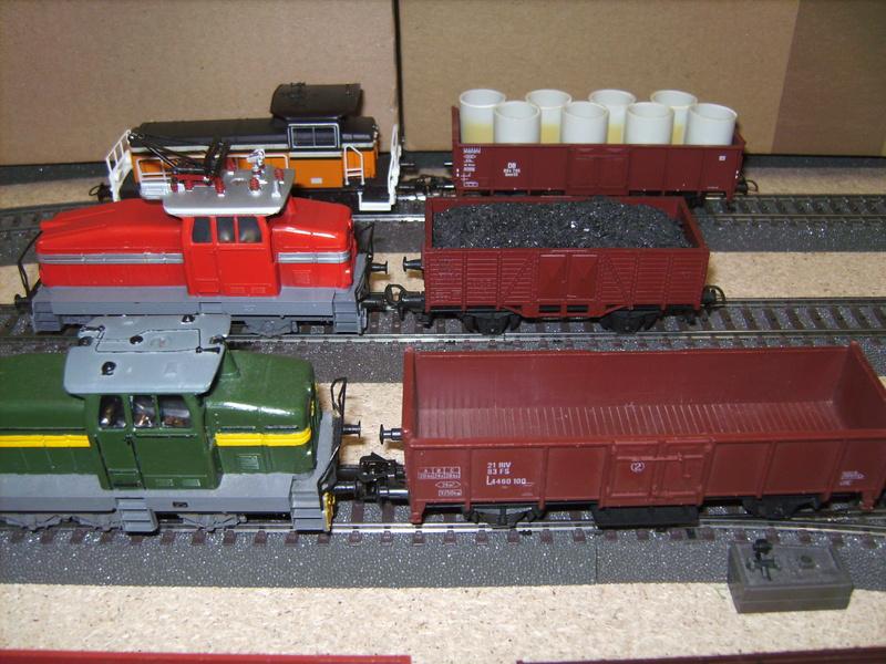 Bahnbastlers Umbauten, Reparaturen, Basteleien  - Seite 2 Bild2324w1jvq