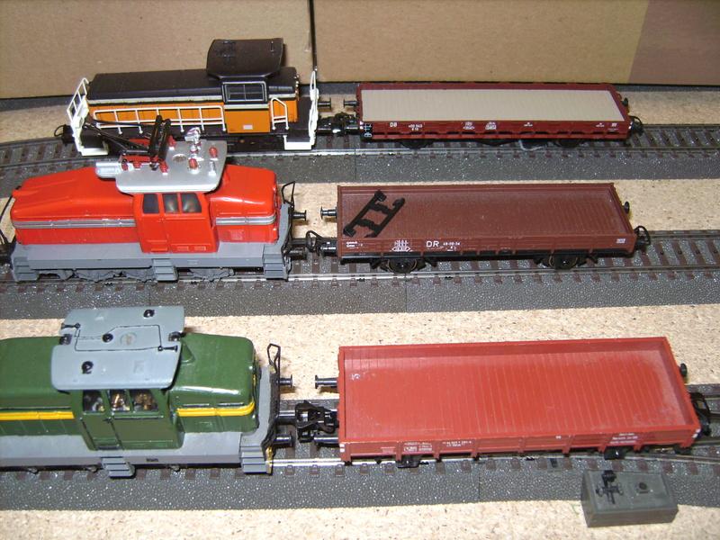 Bahnbastlers Umbauten, Reparaturen, Basteleien  - Seite 2 Bild2325ggknd