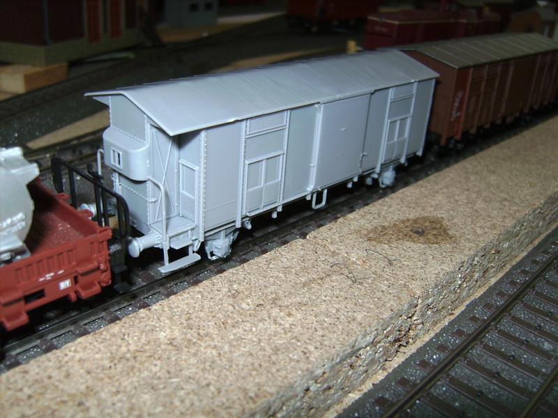 Güterwagen u. a. Bausätze von Italeri - Infos und Vorstellung Bild3600a0oyc