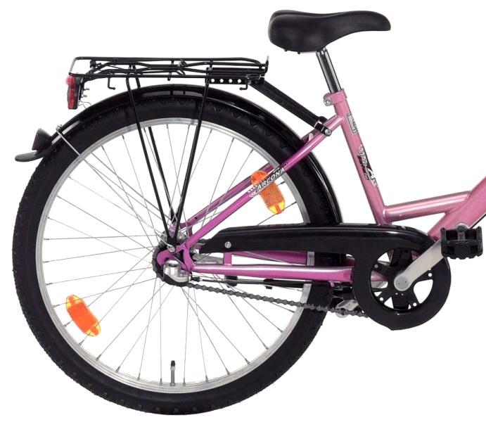 arcona nd 20 zoll pegasus fahrrad kinderrad kinderfahrrad 3 gang jugendrad ebay. Black Bedroom Furniture Sets. Home Design Ideas