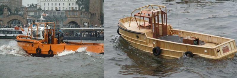 Yacht Mistral Vater Tochter Projekt Bilderaneinanderreihenou0d