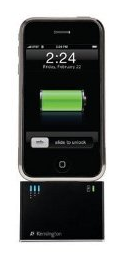 Battery Pack iPhone