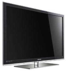 Samsung UE55c6700