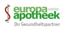 europa apotheek: Gratis Medikamente bestellen durch aktuelle 5€ Gutscheine! z.B. Paracetamol gratis!