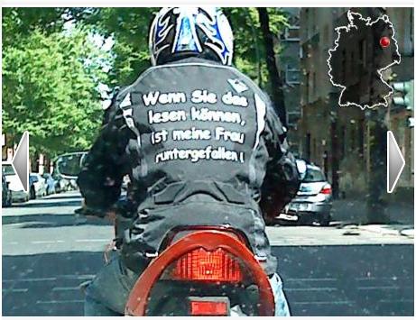 Motorradthread [10] - mods.de - Forum