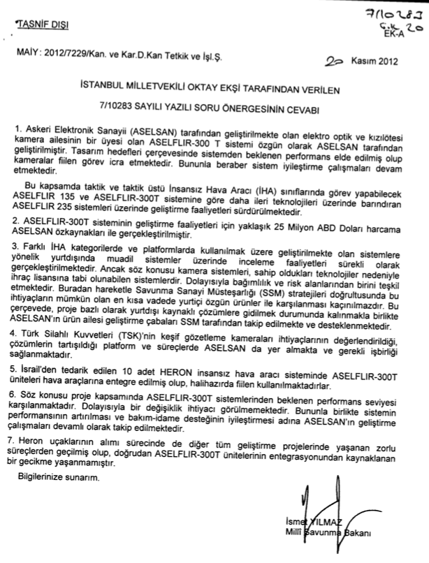 Industrie militaire turque - Page 39 Bildschirmfoto2013-0122j1a