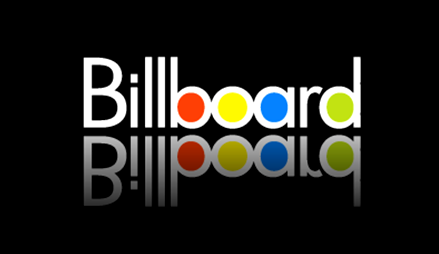 Billboard   A bis Z Billboard-logo-2_thumc0rye