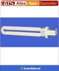 Ersatz Leuchtstoffröhre für Tageslichtlampe OTT-LITE-Netzbetrieb