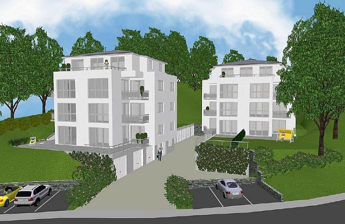 dortmund au enbezirke seite 6 deutsches architektur forum. Black Bedroom Furniture Sets. Home Design Ideas