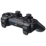 black_ps3_controllerp7b.jpg