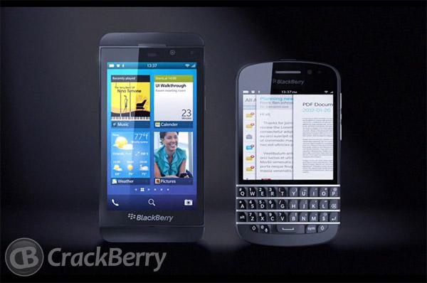 blackberry_n_series_59ayld.jpg